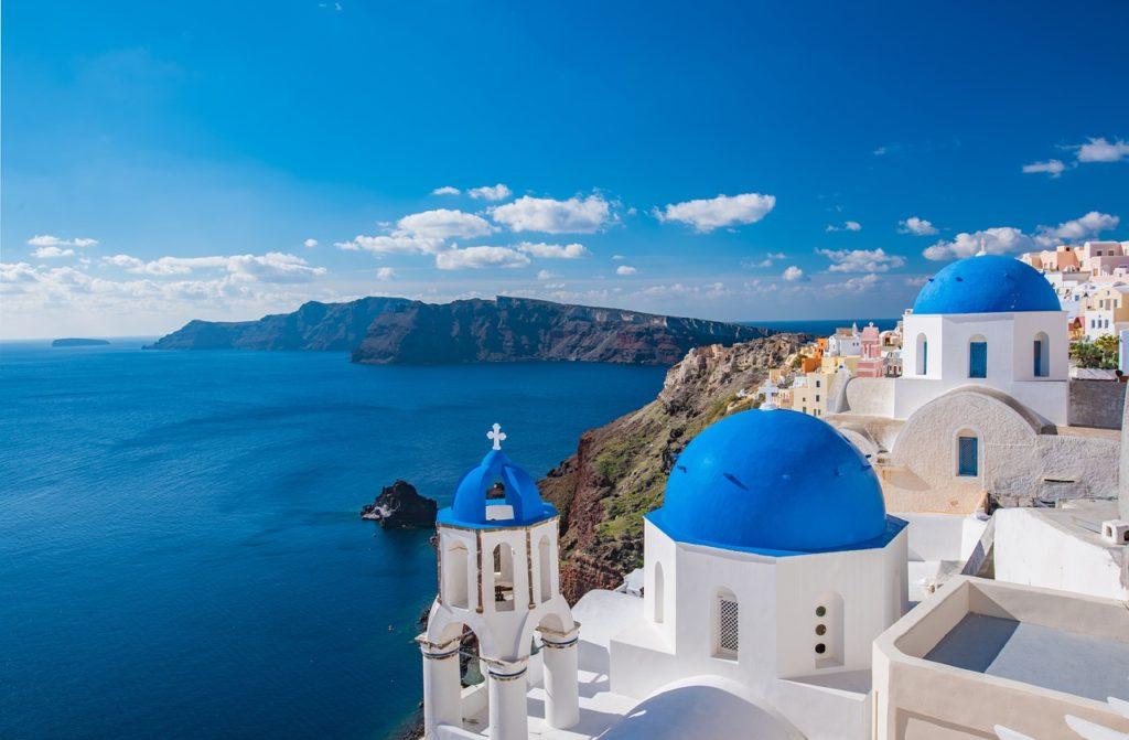 xwakacje grecja wakacje 2019