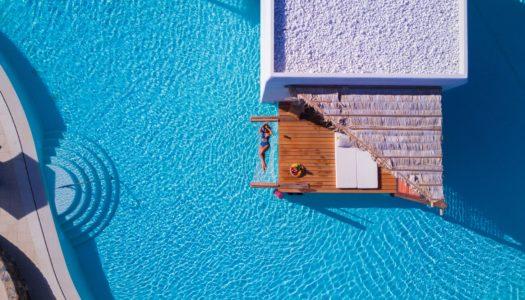 Tylko we dwoje – idealny urlop