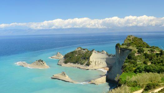 Grecja – dlaczego warto?