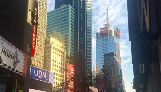 Nowy Jork – co powinieneś tam zwiedzić?