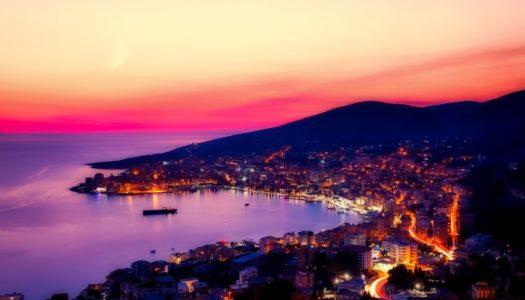 Albania bez testów na lato 2021! HIT oferty